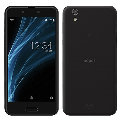 aquos sense color3