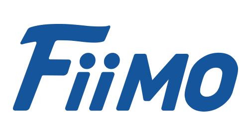 Fiimo